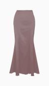 Coast Bodycon skirt