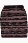 Proenza Schouler Bodycon skirt