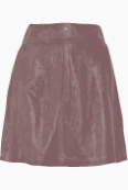 Vince A Line skirt
