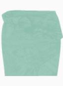 valentino Asymmetric skirt
