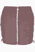 Bess Bodycon skirt