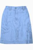Vanessa Bruno Athe A Line skirt