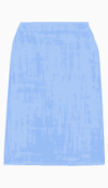 Marc Jacobs A Line skirt