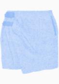 Rag and Bone Asymmetric skirt