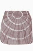 Tory Burch Straight skirt