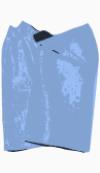 RM by Roland Mouret Asymmetric skirt