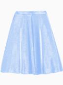 Jonathan Saunders A Line skirt