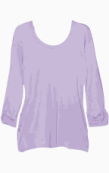 Kain Loose Style Top