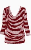 Vivien Westwood Red Label T-Shirt