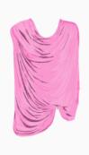 Donna Karan Asymmetric Tops
