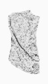 Aminaka Wilmont Asymmetric Tops