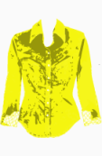 Vivienne Westwood Anglomania by Lee Shirt