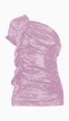 Isabel Marant Asymmetric Tops