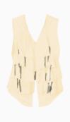 Day Birger et Mikkelsen Waistcoat