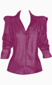 Vivien Westwood Red Label Blouse