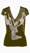 Paul & Joe T-Shirt