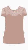 Thurley T-Shirt