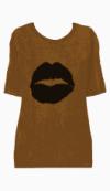 Markus Lupfer T-Shirt