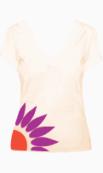Joy of Clothes T-Shirt