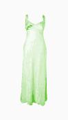 The Row Empire Dress