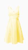 BHS Waist Dress