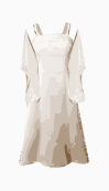 BHS A Line Dress