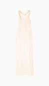 Alice by Temperley Empire Dress