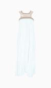 A.L.C. Empire Dress