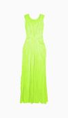 Issa Drop Waist Dress