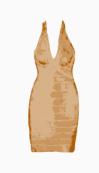 Herve Leger Bodycon