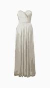 JS Collection Maxi Dress