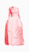 Helen Rose Bubble Dress