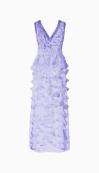 Giambattista Valli Fitted Dress
