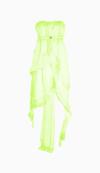 Adam Belted Dress