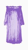 Alexander Mcqueen Shift Dress