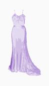 Jason Wu Fitted Dress