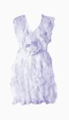 Notte by Marchesa Waist Dress