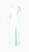 Temperley London Belted Dress