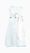 Debut A Line Dress