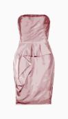 Lela Rose Bodycon