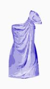 Notte by Marchesa Mini Dress