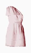 Thread Social A Line Dress