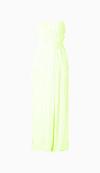 Thakoon Maxi Dress