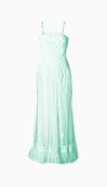 Temperley London Maxi Dress