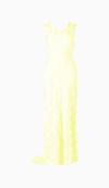 Phase 8 Maxi Dress