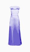Giambattista Valli Maxi Dress