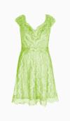 Coast Waist Dress