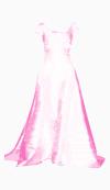 Valentino for Pronovias A Line Dress