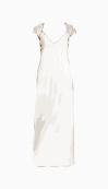 Jenny Packham Empire Dress