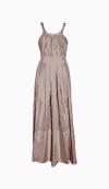 Rick Owens A Line Dress